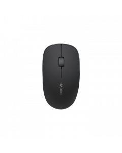 3500P 5G Wireless Optical Mouse Black