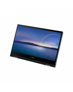 "ASUS ZenBook Flip 13 UX363EA EVO i7-11th Gen / 16GB RAM / 512GB SSD / Magic NumPad / Stylus / 13.3"" FHD 360-degree Touchscreen display"