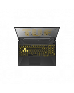 TUF Gaming Laptop