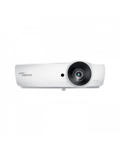 Optoma EH460 Projector