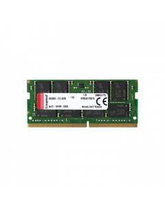 LAPTOP RAM-16GB DDR4 2400MHz