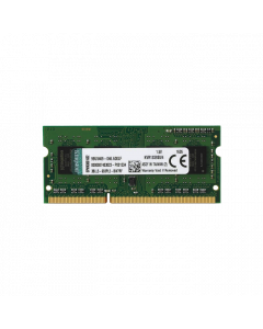 LAPTOP RAM-4GB