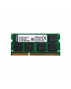 LAPTOP RAM-8GB