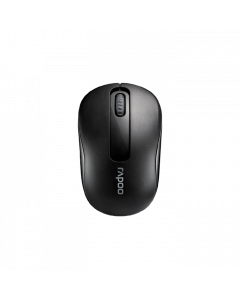 RAPOO M216 Wireless Mouse