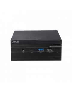 PN40 - MINI DESKTOP NEW