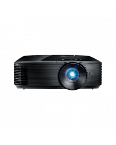 Optoma CS322 - Compact and Powerful Projector