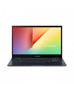 "ASUS VivoBook Flip TM420UA RYZEN 5  5500U / 8GB RAM / 512GB SSD / 14"" FHD IPS 360 Touch display / Stylus support"