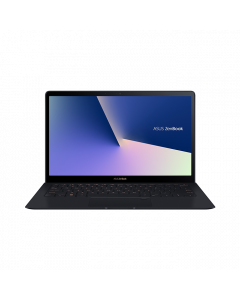 "ASUS ZenBook 13 UX391UA i7 8th GEN / 16GB RAM / 512GB SSD / 1 KG Thin & Light / 13.3"" FHD IPS display"