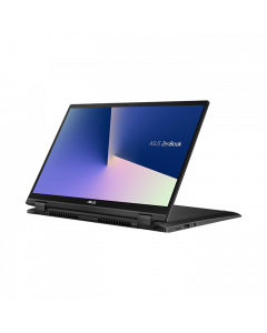 "ASUS ZenBook 14 UX463FA-i5 10th Gen / 8GB RAM / 512GB SSD / Magic NumPad / Stylus / 14"" FHD 360-Degree Touchscreen Display"