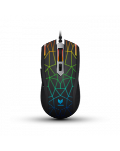 V26S - LED BACKLIT GAMING MOUSE