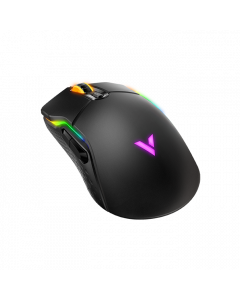 RAPOO VT200 Dual-Mode (Wired / Wireless) Gaming Mouse