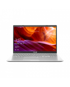 ASUS VIVOBOOK X509JP I7 10TH GEN/ NVIDIA MX330 2GB/ 8GB RAM/ 1TB HDD/ 15.6FHD/ BACKLIGHT KEYBOARD/ WINDOWS GENUINE