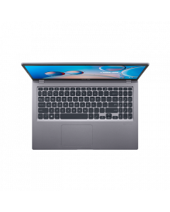 """ASUS VivoBook 15 X515EP - (11th, i7, 8, 512 GB, 15.6"""" FHD,  Nvidia 2 GB MX330, Genuine Windows 10, Genuine Office Home, TYPE C, 2 years, BACKLIT KB, Fingerprint, BACKPACK, Mouse, Grey, Fast Charge, Anti-Glare)"""
