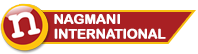 Nagmani International